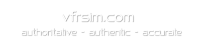 Authoritative - Authentic - Accurate